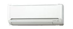 Airconditioning-onderhoud