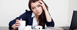 Hoog ziekte verzuim door slechte ventilatie