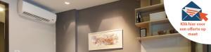 Airco Installatie Heemstede